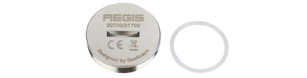 GeekVape-Aegis-Battery-Cap-for-20700_21700