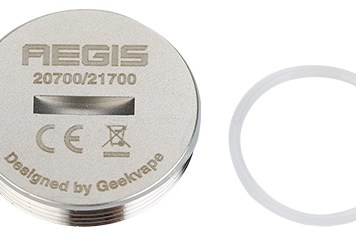 GeekVape-Aegis-Battery-Cap-for-20700_21700