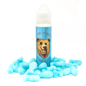 Grizzly-Vapor-Blue-Fish
