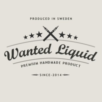 Wanted Liquid