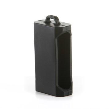 Batterihållare 20700