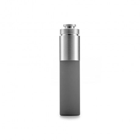 Stentorian Squonk Refill Bottle 30ml
