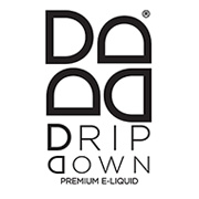 Drip Down E-Juice