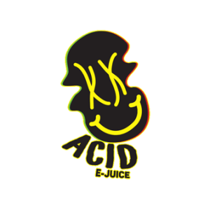 ACID Sour Series