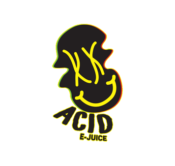 ACID Sour Series