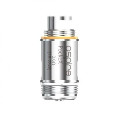 pockex-coil-1