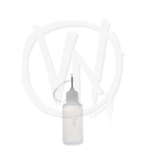 Needle Bottle
