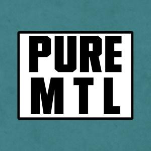 Pure MTL