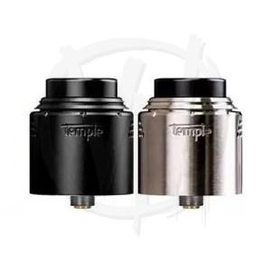 Vaperz Cloud Temple 25mm