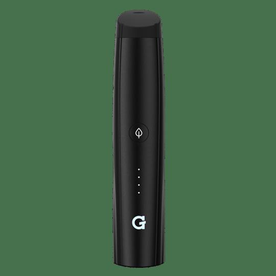 G Pen Pro Vaporizer 1