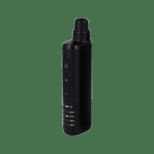 Vapium Lite Vaporizer 4
