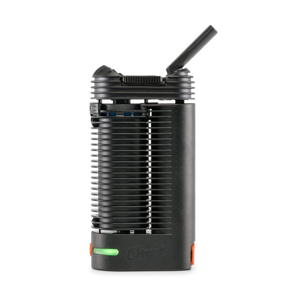 Crafty Vaporizer 1