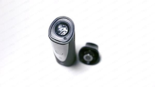 KandyPens K-Vape Pro Vaporizer 4