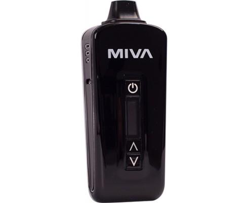 KandyPens MIVA 2 Vaporizer 1