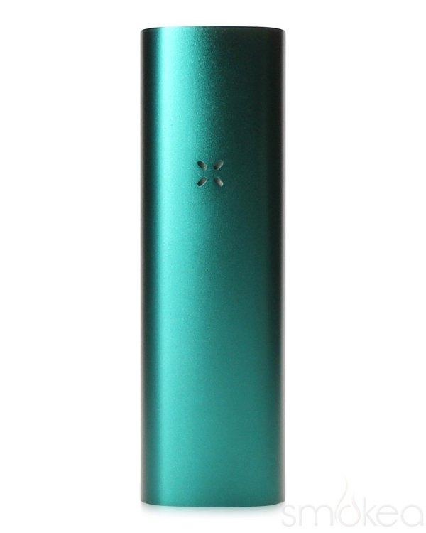 PAX 3 Vaporizer - Complete Kit 4