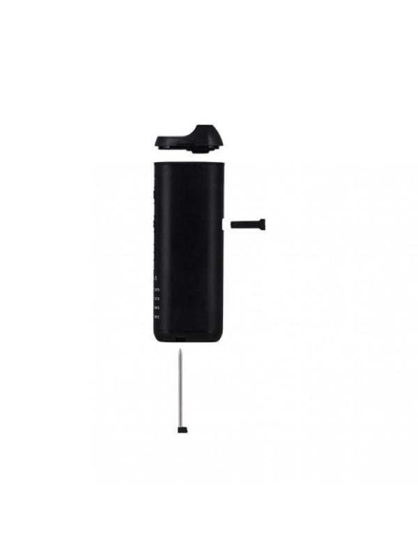 Vapium Lite Vaporizer 3