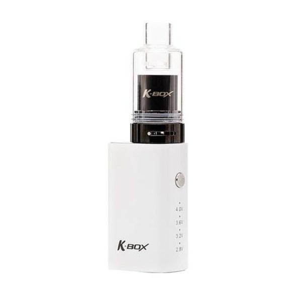 KandyPens K-Box Vaporizer 3
