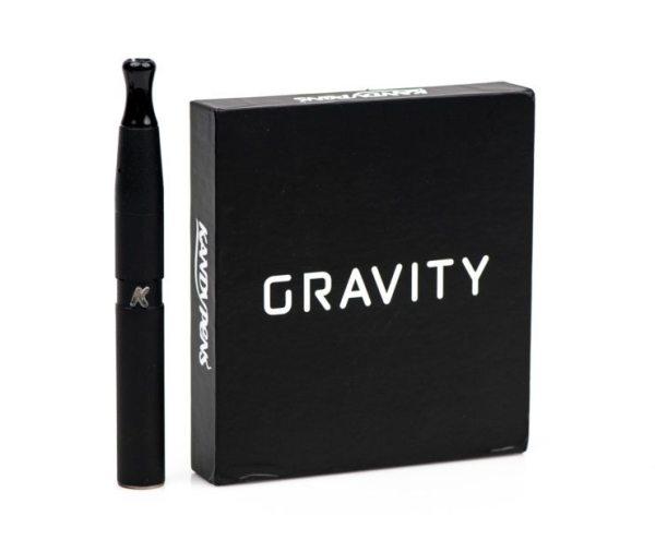 KandyPens Gravity Vaporizer 3