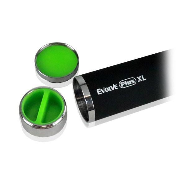 Yocan Evolve Plus XL Vaporizer 4