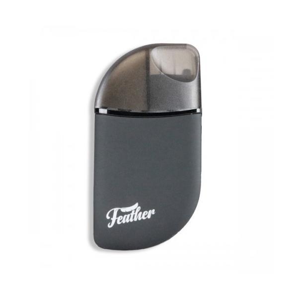 KandyPens Feather Vaporizer 1