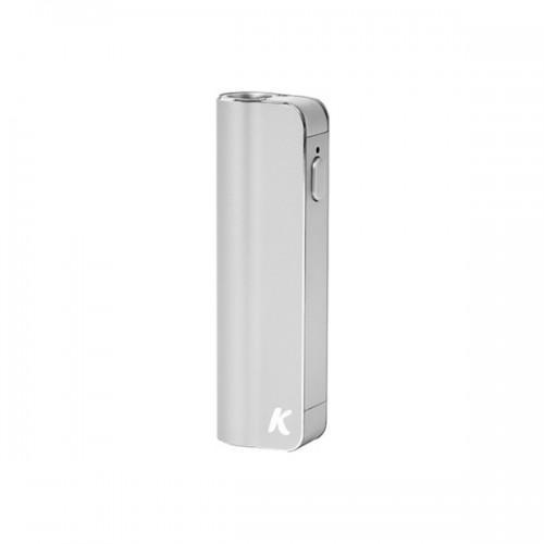 KandyPens C-Box Pro Vaporizer 5