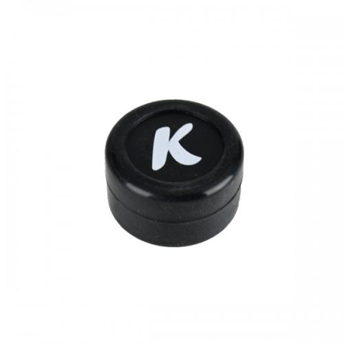 KandyPens K-Box Vaporizer Sale // Vape Reviews [September 2019]
