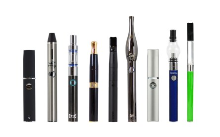 The 10 Best Vape Pens 1