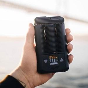 Best Portable Vaporizers 3