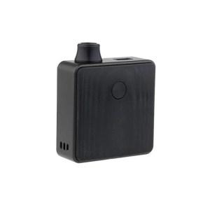 ProVapes SXK Bantam Box Pod Kit - Black