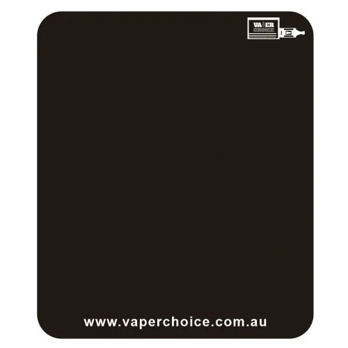 Vaper Choice Cleaning Cloth