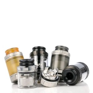 Vaper-Choice-Hellvape-Destiny-RTA-05