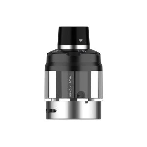 Vaporesso SWAG PX80 Empty Pod Cartridge 4ml (2pcs/Pack)