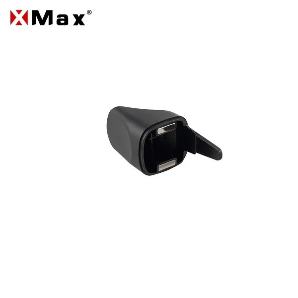 XMax V3 Pro Replacement Mouthpiece