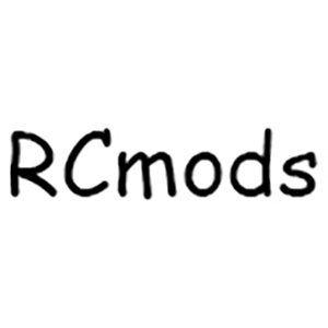 RC Mods