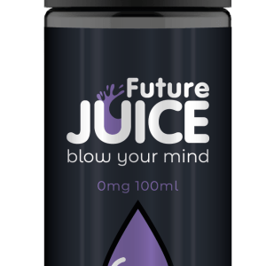 Future Juice Banana Milk 100ml