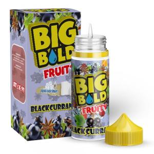 blackcurrant big bold