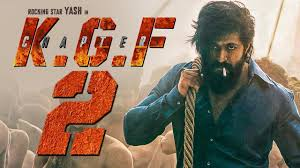 KGF 2 Released Date
