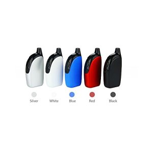 Kit Penguin AtoPack 8.8ml 50W 2000mah Rouge Joyetech