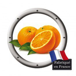 E-liquide Indecence-e-liquid Francais Indecence 0 Mg Orange Juice