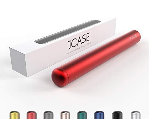 Joint de qualité supérieure – En aluminium – Étanche – 11 cm