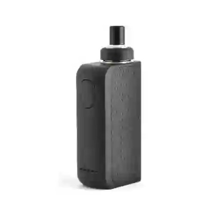 Kit Box ego aio de Joyetech