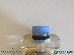 Top-Tip-TTT-2-Teflon Bleu