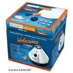 VOLCANO-CLASSIC-with-EASY-VALVE-Starter-Set-0-0