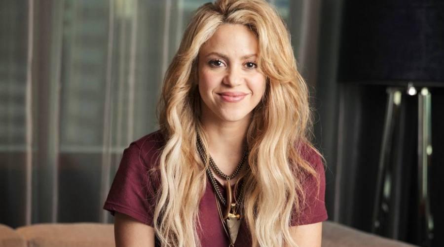 ¿Qué le pasa a Shakira? La noticia de Shakira y su baja