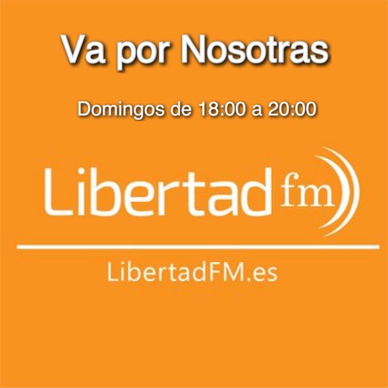 libertadfmradio