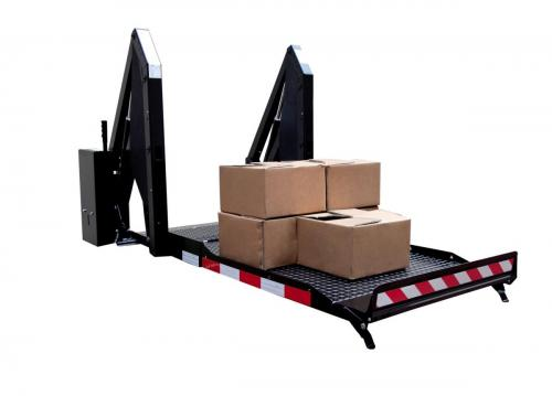 cargo-lifts-006
