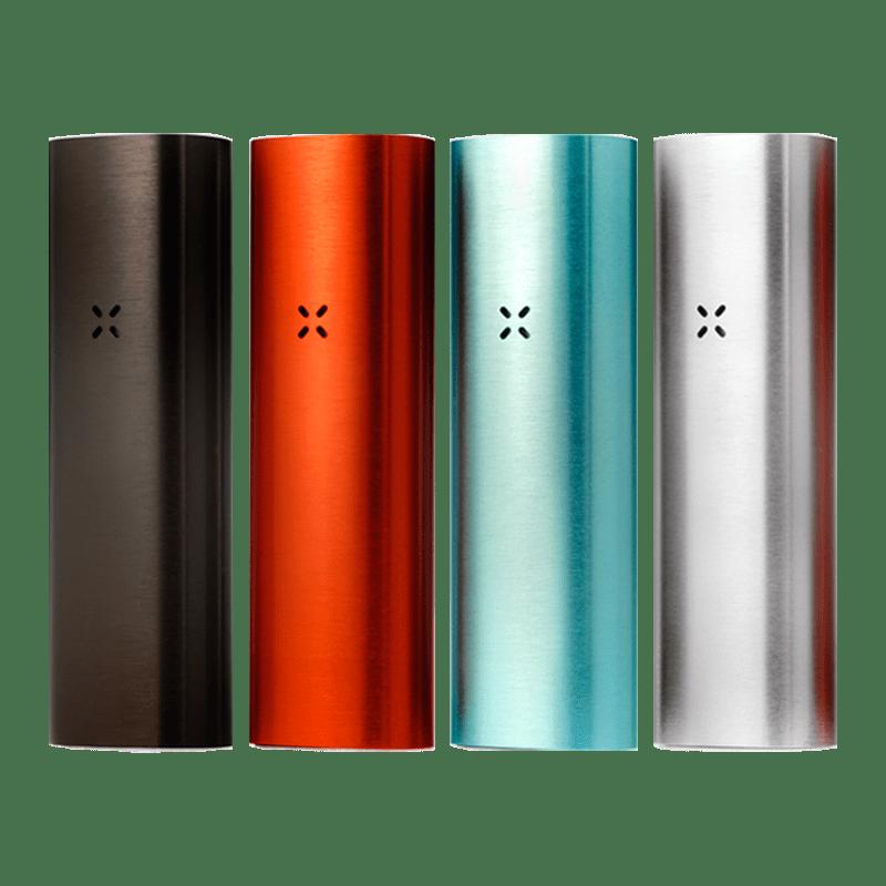 Vape Pens and Vaporizers
