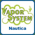 Icona Vapor system nautica
