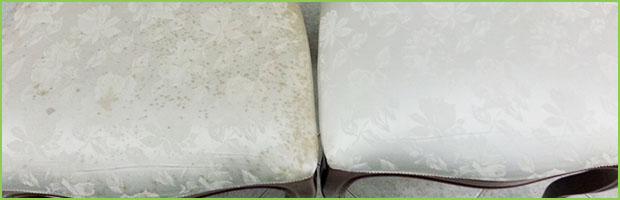 Lavaggio Materassi A Domicilio.Lavaggio Tappezzerie A Vapore Vaporsystem