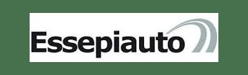 Logo EssePiAuto